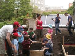 05122012 with children 4